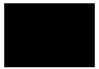 Orgone Studios Logo